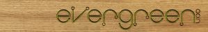 EverGreenCoin Wood