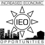 Increased Economic Opportunities, Inc.