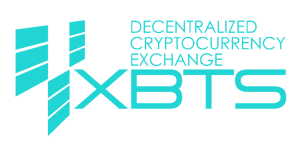 XBTS Decentralized Exchange (DEX)