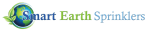 Earth Smart Solutions