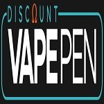 Profile picture of DiscountVapePen