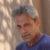 Profile picture of George Pessin