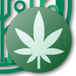 Group logo of EGC Cannabis