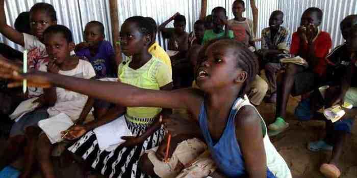 Kakuma 4