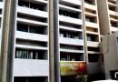 ગુજરાતમાં ચૂંટણીને કોરોના નડતો નથી: ગાંધીનગર મનપાની ચૂંટણી જાહેર