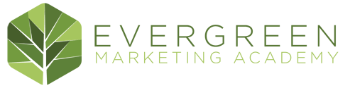 Evergreen Marketing Academy