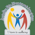 aust pain mgmt assocn logo
