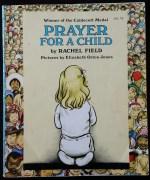 prayerchild