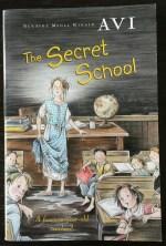secretschool