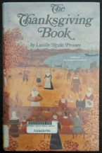 thanksgivingbook