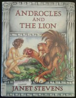 androcles