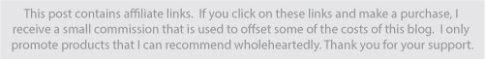 affiliate-links-disclosure