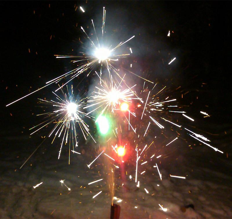 winter-fireworks