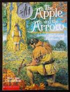 apple and the arrow