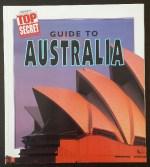guide to australia