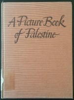 picture book of palestine
