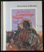 story of the conestoga wagon