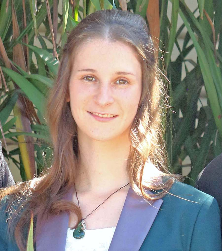 High school tutor Evergreen Tutoring Services English tutor