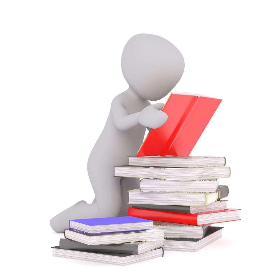Best resources Best tutors Best student approach