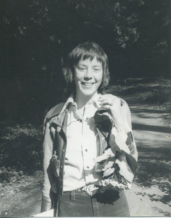 Kerry-1970s