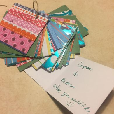 40th-birthday-coupons