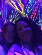 meow-wolf-jacqueline-and-i