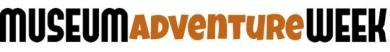 museum adventure logo