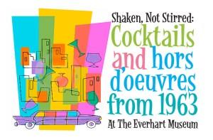 Shaken Postcard_Page_1