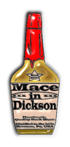 mace-makers-color