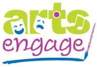 ARTS-Engage-April-8-2013