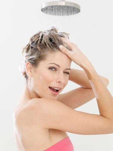 Frisuren Fr Kurze Feine Haare