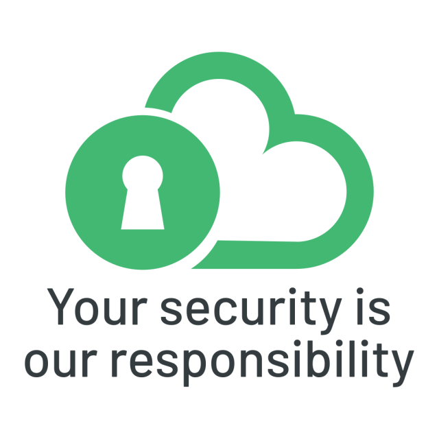 Feature logo of Atlassian Cloud Security article