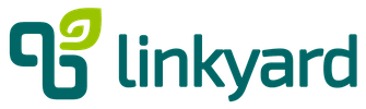 Company logo of Linkyard