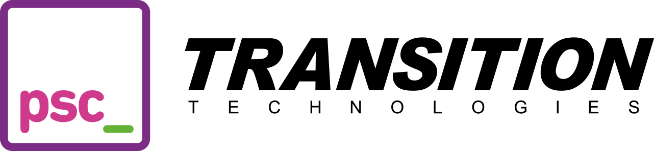 Company logo of Transition Technologies