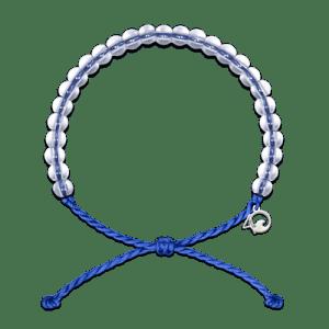 4ocean-bracelet-the-4ocean-bracelet-275460161554_grande