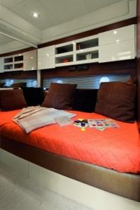 59_20130830142852_atlantis_58_guest_cabin_mid_res