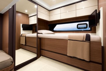 79_20150130131112_a43_guest_cabin_with_third_berth