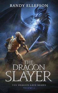 The Dragon Slayer 200×320