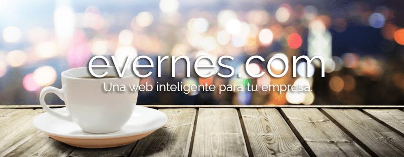 evernes
