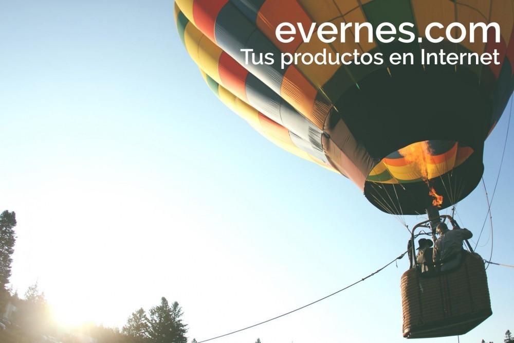 evernes-tus-productos