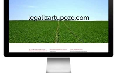 legalizartupozo.com