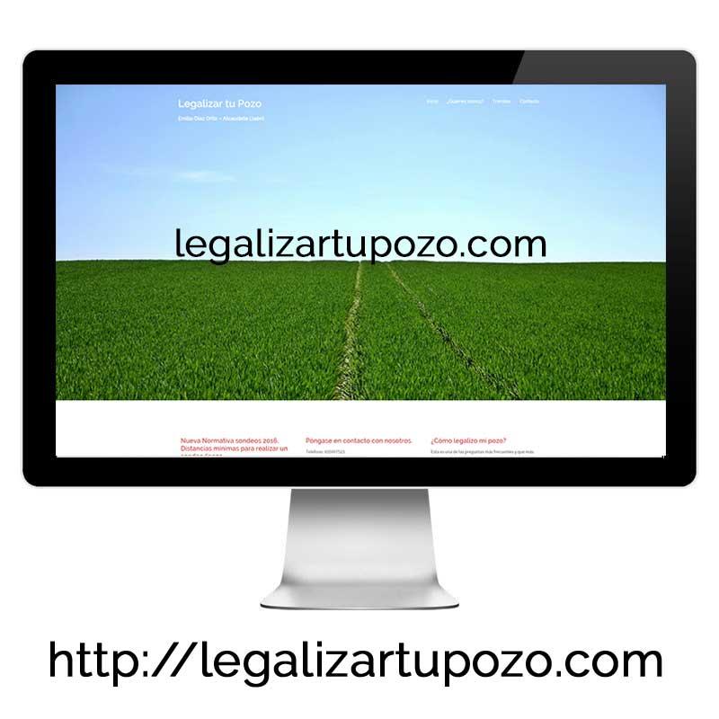 legalizar-tu-pozo-evernes