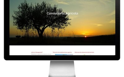 http://geoagricola.com