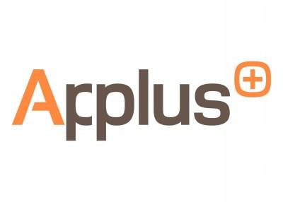 Logo_Applus_Grande3-1433x1024