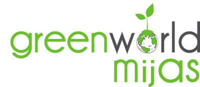 logotipo_GREENWORLD-1