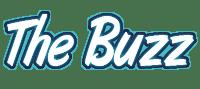 The_Buzz