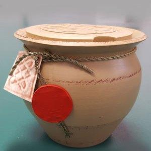 urna-segui-hiru-romana-barro-claro