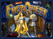 Loading Screen: Lost Dungeons of Norrath