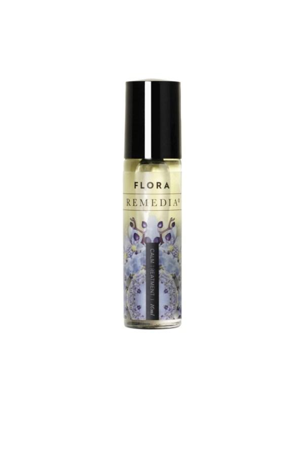 Flora Remedia Transformative Scents Calm Oil 10ml