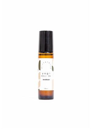 Willelaine Aromatherapy